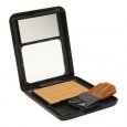 Black Radiance Pressed Powder, Golden Cashews, .28 oz