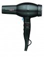 Babyliss Pro Hair Dryer Bp2800 Plus Free Gift Universal Blow Dryer Dock Holder