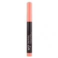 Boots No7 Stay Perfect Shade & Define, Pink Pearl, .04 oz