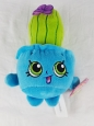 "Shopkins Prickles 6.5"" Plush"