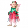Buyseasons Storybook/Fairytale 5-pc. Dress Up Costume Girls