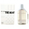 Burberry The Beat by Burberry, 2.5 oz Eau De Toilette Spray for Women