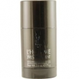 Yves Saint Laurent 'L'homme' Men's 2.6 oz Deodorant