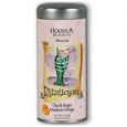Hoodia Magic White Tea, Mandarin 25 ct by FunFresh Foods