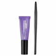 Maybelline Eye Studio Lasting Drama Lacquer Liner Purple Rebel