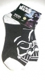 Darth Vader Kids Sock
