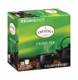 Twinings USA 18-ct. Green Tea