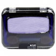 CoverGirl Eye Enhancers Eye Shadow Single - PROCTER & GAMBLE, COSMETIC & FRAG. P