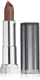 Maybelline Color Sensational Matte Metallics Lipstick 970 Molten Bronze