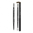 NYX Micro Brow Pencil-MBP01 Taupe