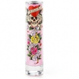 Ed Hardy by Christian Audigier Eau de Parfum Spray - 1.7 oz.