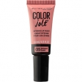 Maybelline Color Jolt Intense Lip Paint, Stripped Down, .21 oz
