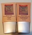 2 Revlon Youth Fx Fill + Blur Foundation - 240 - Exp: 12/19 - Rr 21893
