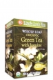 Jasmine Herbal Green Tea - 20 Teabags