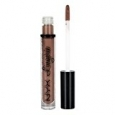 NYX Lip Lingerie (05 Beauty Mark)