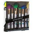 Sonia Kashuk Limited Edition - Art of Makeup 6 Piece Brush Set