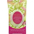 Pacifica Underarm Deodorant Wipe with Coconut Milk & Kale Extract - 30 ct