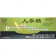 Superior Red Panax Ginseng Extractum 30 Vials