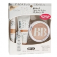 Physicians Formula Super BB All-In-1 Beauty Balm Kit