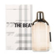 The Beat For Women 2.5 oz EDP Spray By Burberry