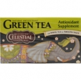 Celestial Seasonings Green Tea 20 Tea Bags
