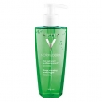 Vichy Laboratoires Normaderm Daily Deep Cleansing Gel