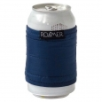 "Roamer Rumpl Camp Cozy Twilight Blue 3"" X 8"" A Cozy Koozie For Your Beverage"