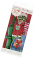 Official The Elf On The Shelf® Claus Couture Collection® Scout Elf Super Hero