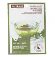 Upper Canada Green Tea Face Sheet Mask