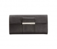 Calvin Klein Saffiano Evening Clutch