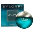 Bvlgari Aqva For Men By Bvlgari 1.7 oz EDT Spray