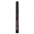 Boots No7 Stay Perfect Shade & Define, Black Shimmer, .04 oz