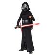 Star Wars® Episode VII Kylo Ren™ Deluxe Boy's Costume