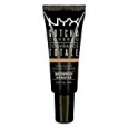 NYX Gotcha Covered Concealer GCC 5 - MEDIUM OLIVE