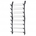 24 Pair Otd Shoe Rack - Flip Up - Room Essentials