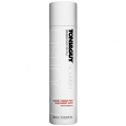 Toni&Guy Nourish Conditioner for Damaged Hair