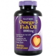 Omega3 Fish Oil 1000 MG 150 Softgels