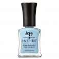 Defy & Inspire Nail Polish -Pack Your Bags - 0.5 oz, Pack Your Bags