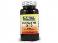 CO-ENZYME Q-10 CAP 60MG N-R Size: 50