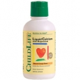 Children's Liquid Calcium with Magnesium 16 Ounces Liquid