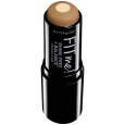 Maybelline Fit Me! Shine Free Foundation
