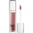 2 E.l.f. Beautifully Bare Smooth Liquid Eyeshadow Soft Beige & Blushing Rose