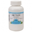 Milk Thistle Seed Meal 600 MG 240 Capsules