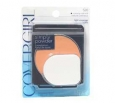 CoverGirl Simply Powder Foundation - PROCTER & GAMBLE, COSMETIC & FRAG. PROD.