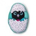 Hatchimals Penguala Large Pillow Nwts