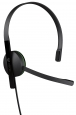 Microsoft Xbox One Chat Headset - recaro north