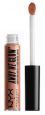 Brand New-sealed Nyx Away We Glow Liquid Highlighter - Awg05 Rose Quartz