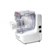 Ronco PM1305WHGEN Electric Pasta Maker, 120 Volts, 200 Watts