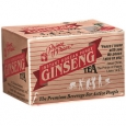 Korean Ginseng Instant Tonic Tea 10 Bag