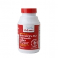 Walgreens Glucosamine HCl Chondroitin Sulfate, Tablets